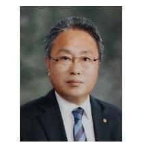 임상준 고려산업 대표, 니노비즈(INNO BIZ)협회 대전세종충남지회 제7대회장 취임