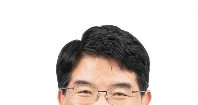 """박완주 의원,""""21대 국회서 더 큰 정치 이어나갈 것"""""""