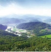 대전시, '아름다운 자연생태 10선' 선정한다