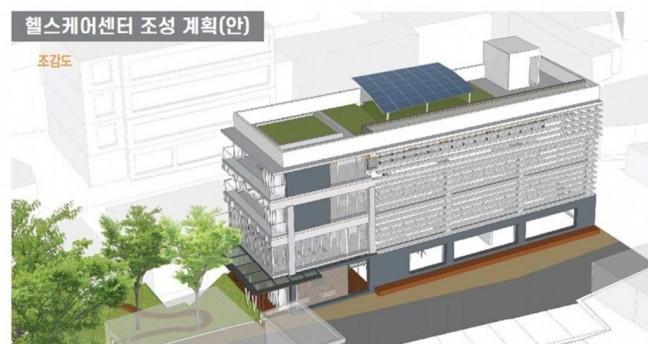 청양군, 친환경에너지타운 신규사업 후보지 선정
