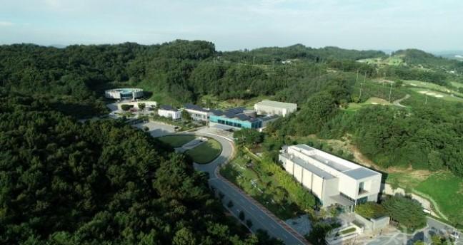 세종시설공단, 은하수공원 윤달 특별 운영 고객과 통(通)했다